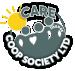 CareCoop Logo